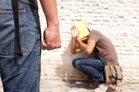 5 Kasus Bullying SMA di Jakarta