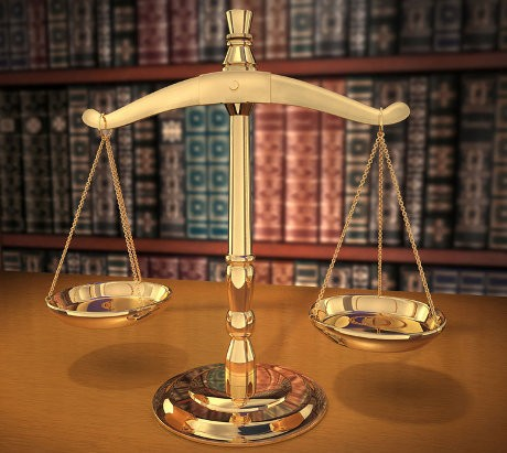 5 Pengacara Kondang yang Biasa Tangani Kasus Korupsi