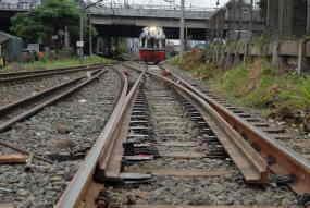 Asyik, Kini Sudah Bisa Pesan Tiket di www.kereta-api.co.id