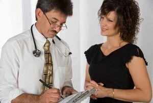 Meski Tak Dipakai, Stetoskop Bikin Dokter Lebih Dipercaya