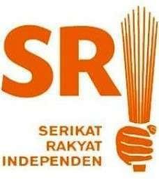 Mendaftar ke KPU, Partai SRI Tetap akan Capreskan Sri Mulyani