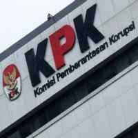 Dendy Prasetia Tersangka Kasus Korupsi Alquran Mangkir dari Panggilan KPK