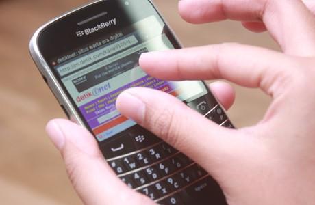 BlackBerry (inet)