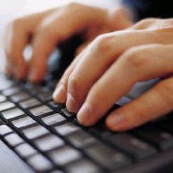 10 Pencarian Populer Google Selama Libur Lebaran