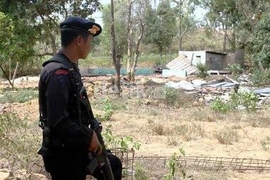 2 Saksi Kekerasan Sampang Mengadu ke LPSK