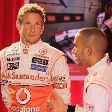 Button Kecewa Tweet Hamilton