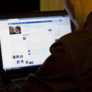 Unggah Video Mesum di Facebook, Mahasiswa di Manado Dipolisikan