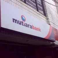 LPS: Bank Mutiara Bisa Dibeli Dengan Obligasi Rekapitalisasi
