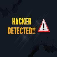 Awas, Bank di AS Jadi Target \Serangan\ Cyber