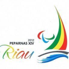 Malam ini Wapres Buka Peparnas di Pekanbaru
