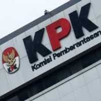 Upaya Ciduk Novel Ganggu Penyelesaian Kasus Korupsi di KPK