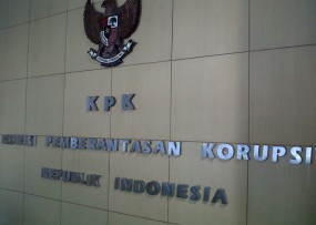Kasus Hambalang, KPK Periksa Staf Keuangan PD Eva Omfita Selama 12 Jam