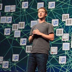 Selamat Datang di Kerajaan Facebook!