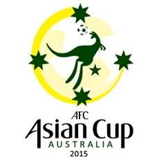 Indonesia Segrup dengan Irak, Arab Saudi, & China di Kualifikasi Piala Asia 2015