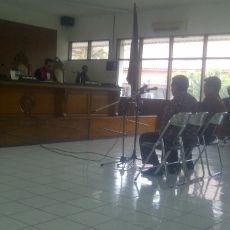 Kasus Wanprestasi PT KA Jadi Korupsi Bisa Jadi Preseden Buruk