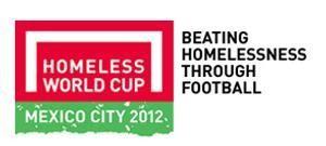 Indonesia Peringkat Keempat Homeless World Cup 2012