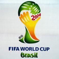 Jadwal Pra Piala Dunia 2014 Hari ini