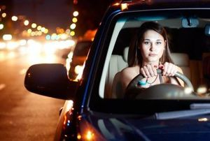 Ini Sebabnya Makin Banyak Orang Mabuk Bawa Mobil di Jalanan