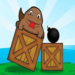 Selamatkan Komodo Lewat Game Besutan Mahasiswa UGM