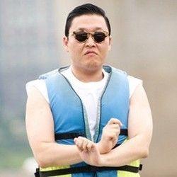 Cerita Psy Sebelum Gangnam Style Mendunia