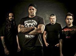 Akhiri Kerja Sama dengan Promotor Malaysia, Konser Sepultura di Indonesia Tetap Diadakan