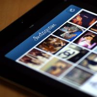 5 Brand yang Sukses Berpromosi via Instagram