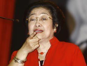 Pemborosan PLN Rp 37 Triliun karena Kebijakan Pemerintahan Megawati