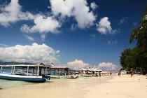 Wah! Turis AS Lagi Tergila-gila dengan Lombok