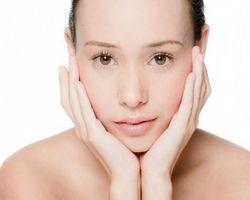 6 Cara Membuat Pori-pori Wajah Tampak Lebih Kecil