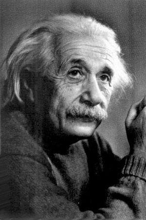 Ini Dia 5 Anak yang Lebih Cerdas dari Albert Einstein