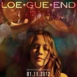 Loe Gue End: Thriller Dunia Alana Berbumbu Metafisika