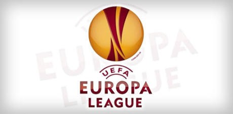 Jadwal Pertandingan Liga Europa Malam ini