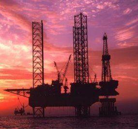 BP Migas Bubar, Pertamina Paling Siap Ambil Alih Tugas Sektor Hulu Migas