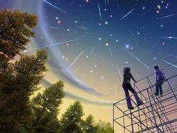 universe hearth