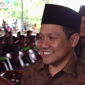 Demo Buruh Marak, Pemuda Muhammadiyah Minta SBY Evaluasi Kinerja Cak Imin