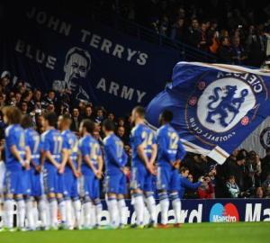 Bursa Manajer Baru Chelsea: Dari Benitez Sampai Beckham