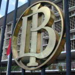 BI Akhirnya Wajibkan DP Bank Syariah Minimal 30%