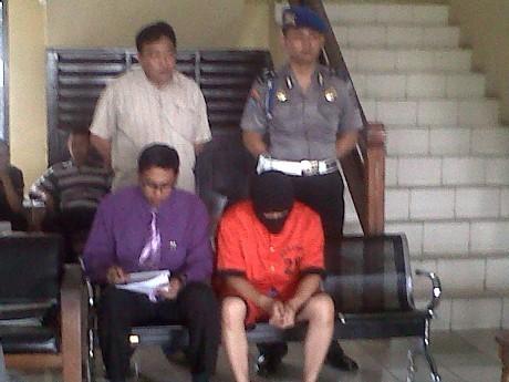 Kasus Penipuan Berkedok Investasi, Dosen IT di Yogya Ditangkap