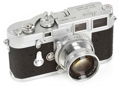 Leica M3 (petapixel)