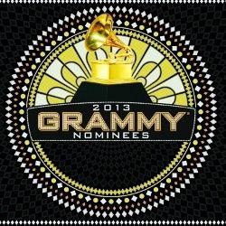 Ini Dia Daftar Lengkap Nominasi Grammy Awards 2013