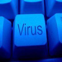 Apa Virus Komputer yang Paling Ganas?