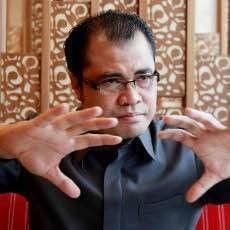 DPRD Putuskan Nasib Aceng, 5 Ribu Massa Diperkirakan Kepung Gedung Dewan