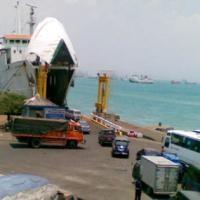 Ini Keuntungan Ada Pelabuhan Internasional di Bitung
