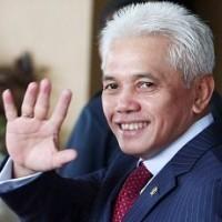 Hatta: Ekonomi Indonesia Tahun 2013 Lebih Baik Lagi
