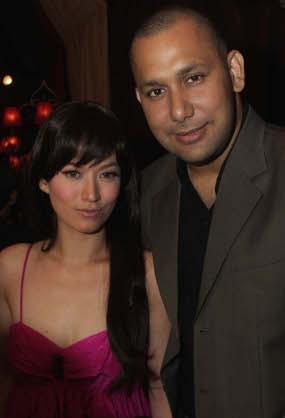 Lyra Virna dan Eric Scada Pisah Ranjang Sejak 2011