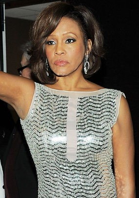 Whitney Houston Dibunuh Bandar Narkoba?