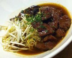 Empuk Juicy Meleleh, Ayutthaya Wagyu Beef