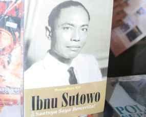Ibnu Sutowo dari Dokter, Tentara Hingga Jadi Bos Pertamina