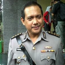 Versi Polisi: Luxio Ditemukan 50 M dari TKP, Sopir Ikut Bantu Korban