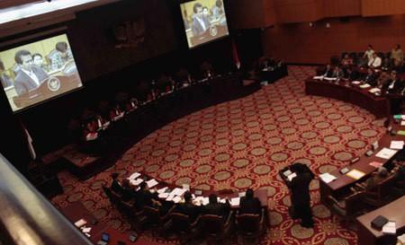MK Bubarkan RSBI, Pengamat: Diskriminasi Pendidikan Harus Dihapus